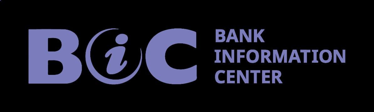 Bank Information Center