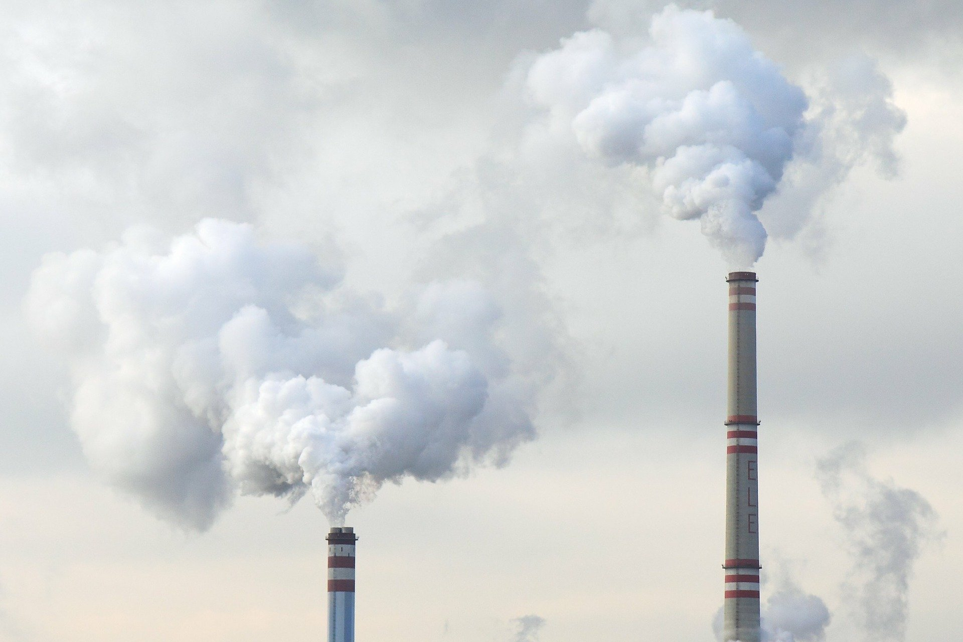 200+ CSOs call on world leaders to end public finance for fossil fuels in 2021