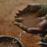 متابعة المخاوف المتعلقة بالشفافية ومشاركة المجتمع المدني في مراجعة تنفيذ سياسة الإفصاح والولوج إلى المعلومات لبنك التنمية الأفريقي
